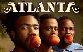 Atlanta: The Cleland Notes